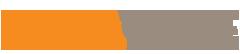 Gill's Printing Affiliation LVEA Las Vegas Executives Association logo