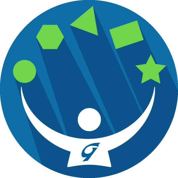 Gill's Printing ShipShapes logo