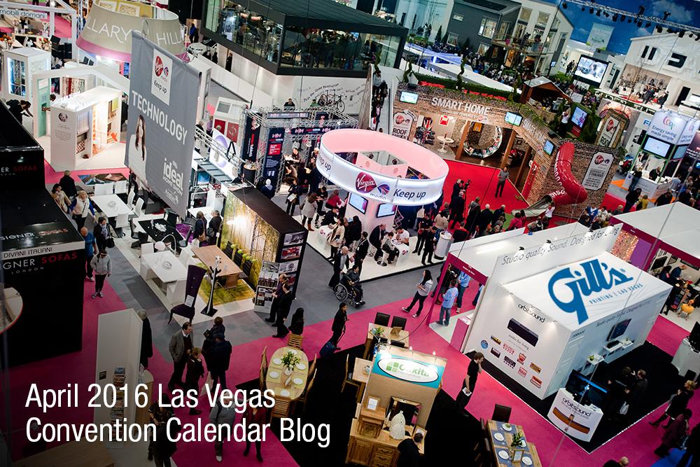 April Calendar Las Vegas : Las vegas convention calendar april gill s printing